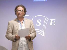 Языковая школа OISE в Лондоне