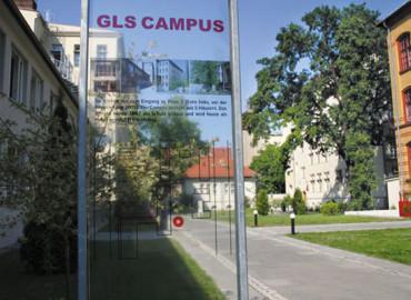 GLS Berlin