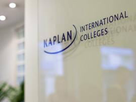 Kaplan International College Sydney