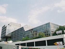 Венский экономический университет