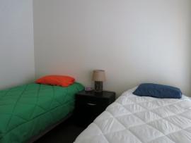 Резиденция для студентов ELS Seattle