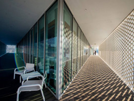 Harbour.Space Barcelona