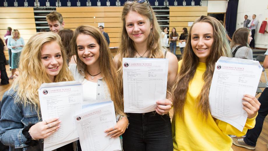 Что такое GCSE? Программы подготовки GCSE в Великобритании ...