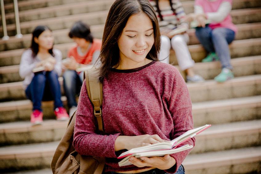 Обучение в Корее – программы и стоимость | Глобал Диалог