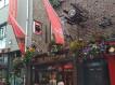 Поездка Дениса в Ирландию