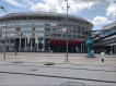 Тhe Hague University of Applied Sciences