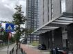Студенческая резиденция Тhe Hague University of Applied Sciences