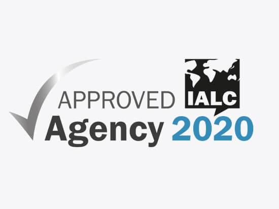 «Глобал Диалог» – аккредитованный партнер IALC в 2020 году