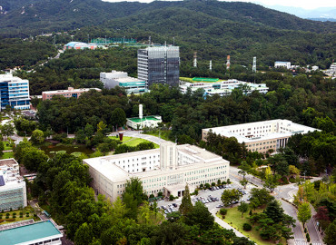 Seoul National University of Science and Technology