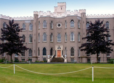 ATC Language and Travel Blackrock College