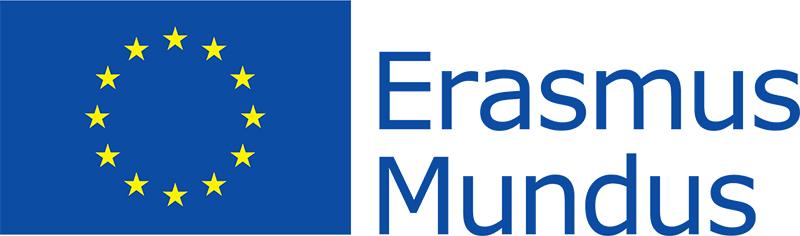 Стипендиальная программа Erasmus Mundus