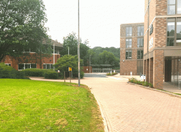 National Mathematics and Science College